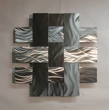 contemporary metal sculptures contemporary metal wall art regarding brilliant property modern metal wall decor decor on wrought iron metal wall sculpture art with contemporary metal sculptures contemporary metal wall art regarding