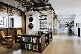 activision blizzard coolest offices 2016. Charming Neuehouse York Cool Offices. Look Inside L.a.\\u0027s Most Stylish New Work Space Activision Blizzard Coolest Offices 2016