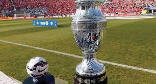 Последние твиты от copa américa (@copaamerica). Copa America 1 Spieltag Ergebnisse Termine Kicker