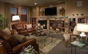 modern rustic living room traditional with fireplace and decorator styled rooms fireplaces r46 rustic