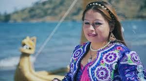 Dulce Lucero - Amorcito Mio (Video Oficial) Primicia 2016 - YouTube
