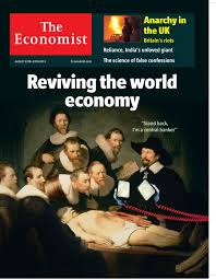 economist cover the economist cover image from bridgeman