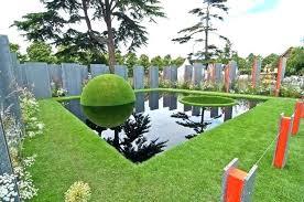 Garden Design App Android Nowalodz Org