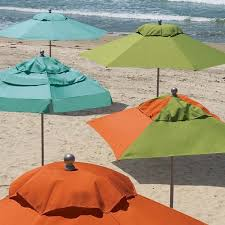 your guide to patio umbrellas peters