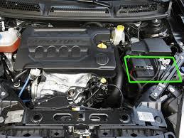 fiat bravo car battery location uk battery supplier fiat bravo car battery location