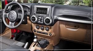 2013 jeep rubicon interior. 2013 jeep wrangler interior rubicon e