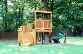 Simple tree house ideas for kids Kits Simple Tree House Plans Modern To Build Easy Backyard Construction And Designs Kid Basic Floor Luxury Saurabhorange Simple Tree House Designs Atnicco