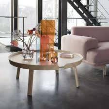 Muuto Furniture & Modern Scandinavian Design
