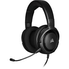 <b>Gaming Headsets</b> | CORSAIR