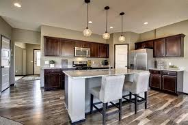 kitchen tremendeous kitchen cabinets tampa orlando naples and gainesville busby of from kitchen cabinets orlando
