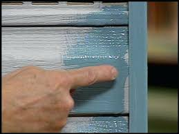 paint for vynil paint vinyl wardrobe doors