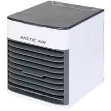 <b>Охладитель</b> воздуха Rovus GS18009 <b>Arctic Air</b> Ultra купить в ...