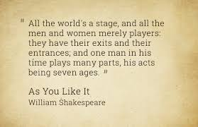 Shakespeare Quotes About Death Shakespeare Quotes on Aging 53