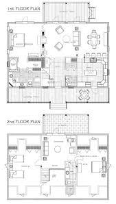 Cabin House Plan With Loft Plans Free Download  zany pelcabin house plan   loft