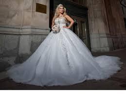 poofy princess wedding dress for big princes dresses where is