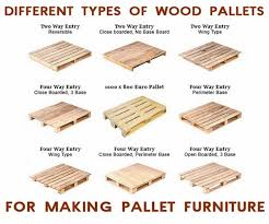 Wood pallet furniture ideas Garden Creative And Easy Pallet Furniture Plans Diy Furniture Ideas Busnsolutions Creative And Easy Pallet Furniture Plans Diy Furniture Ideas