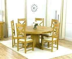 round wood dining table set oak kitchen table and chairs round oak table and 4 chairs