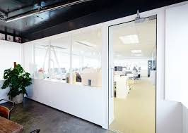 airbnb office london. airbnb london office design refurbishment fitout h
