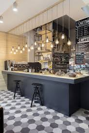 cafe lighting design. Cafe Lighting Design. Ideas. Best 25 Counter Ideas On Pinterest Coffee Shop Design