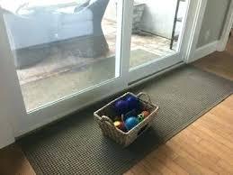 ll bean rugs ll bean mats plus mats are swirl by floor ll bean ll bean