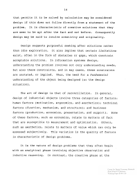 personal essay statements residency internal medicine