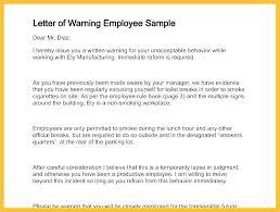 free employee warning forms write ups at work template grand design employee warning form free