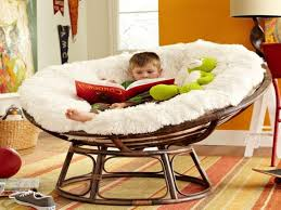 Papasan Chair Reviews | Pier One Papasan | Papasan Chairs for Sale