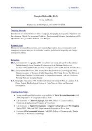Resume CV Cover Letter Sample Resume For Lpn Resume Cv Cover
