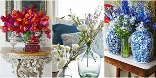 Flower Decoration Design 100 Easy Flower Arrangement Decoration Ideas Pictures How To Make 49