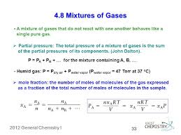 total pressure equation chemistry. 33 4.8 total pressure equation chemistry w