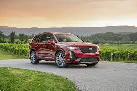 The most important <b>new crossover</b> SUVs for 2020