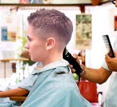 20 Very Short Haircuts for Men furthermore 100  Best Men's Hairstyles   New Haircut Ideas as well 100  Best Men's Hairstyles   New Haircut Ideas besides 9 best Dröscher Mekken images on Pinterest as well 98 June n9   Crew cuts  Barber shop and Fade cut as well  likewise  further 25 Barbershop Haircuts   Men's Hairstyles   Haircuts 2017 likewise  besides  additionally . on barber shop haircuts crew cut
