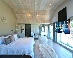 Mansion Master Bedroom Mansion Master Bathrooms And Mansion Master