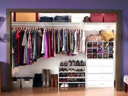 closet organizers do it yourself. Wonderful Closet Walk In Closet Organizers Do It Yourself  Inside Closet Organizers Do It Yourself E