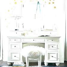 Vanity Table Under 100 Cheap Bedroom Vanities Bedroom Vanity Under ...