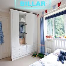 kids fitted bedroom furniture. Kids Fitted Bedroom Furniture O