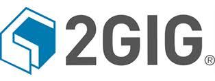 gc3 security control panel 2gig 2gig 2gig