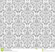 Motif Pattern Cool Ideas