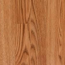 clean laminate wood floors with vinegar