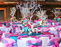 engagement party decoration ideas home armantc co