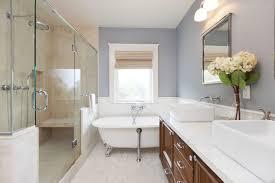 average cost of bathtub liners elegant walk in shower vs tub which should you chooseaverage cost