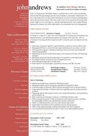Artist Manager Resume Job Description Free Resume Templates Resume Examples Samples Cv Resume
