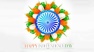 independence day designs independence day independence day designs