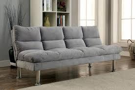 pillow top futon.  Futon Inside Pillow Top Futon L