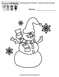 Pictures on Printable Holiday Worksheets, - Easy Worksheet Ideas
