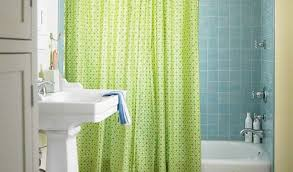 long shower hookless and curtains sizes rings mint target g gold blue wonderful curtain set fl