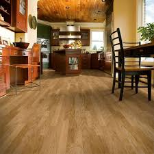 contemporary decoration armstrong engineered wood flooring 7 best armstrong performance plus images on engineered