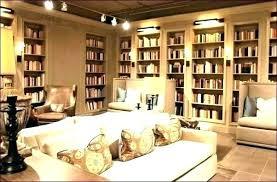 ikea bookcase lighting. Ikea Bookshelf Lighting Bookcase Lights Van Ideas For The Elegant And Stunning Regarding Warm