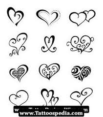 Small Picture 108 small tattoo ideas and epic designs for small tattoos male