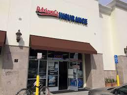 Recharte's gold coast insurance agency. Adriana S Insurance Services 1818 Durfee Ave 2d South El Monte Ca 91733 Usa